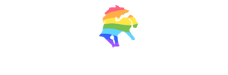 Swap Shop Global